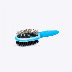 Wire Pin Brush