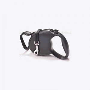 Retractble Leash